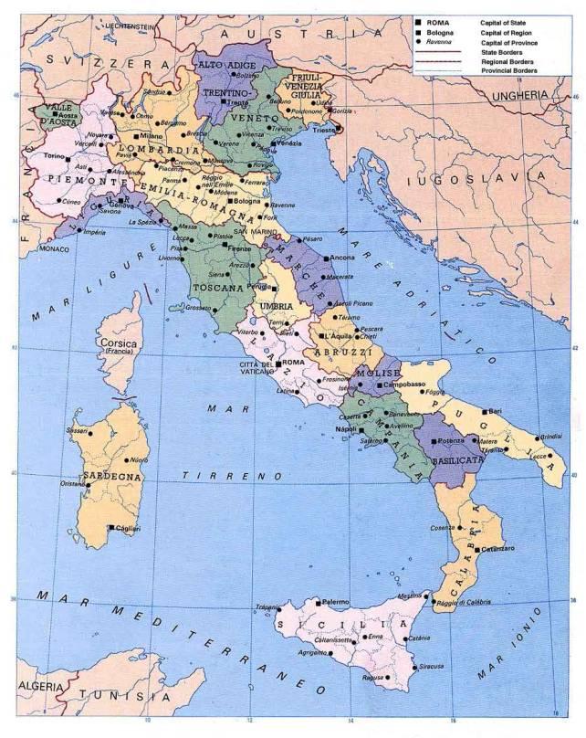 faceoooculta Italia