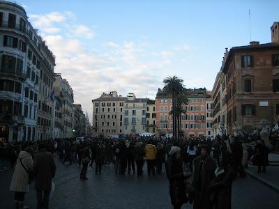 Hotel Mozart Roma