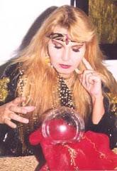 VER TAMBÉM: http://magiaciganaoriental.blogspot.com