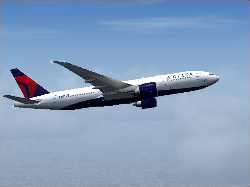 fsx boeing 777 with vc download » signaturelimobuilders com