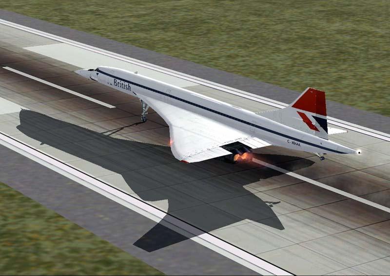 Concorde Sstsim Crack Torrent - staffal