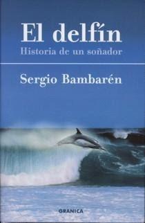 RESUMEN EL DELFIN – Sergio Bambaren