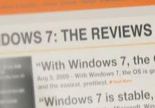 Ini Dia, Iklan Windows 7 Terbaru Nan Imut 1