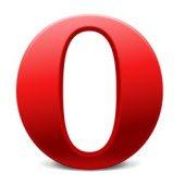 Download : Opera 10.10 Baru ! 1