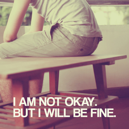 31 Incredibly Sad Quotes That Will Give You Feelings: Quotes Feeling Sad Today. QuotesGram
