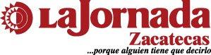 La Jornada Zacatecas