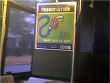 Reason to Ride