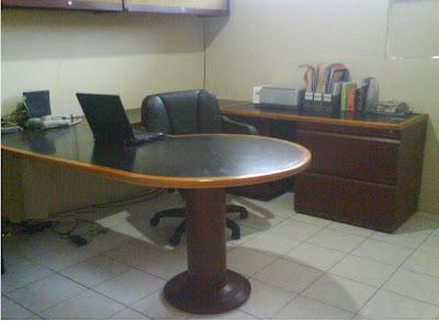 Mercado libre muebles de oficina en venta for Muebles de oficina mercado libre