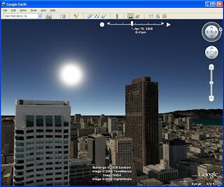 google earth com street view