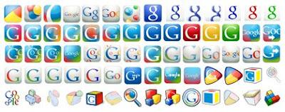 Google Favicons