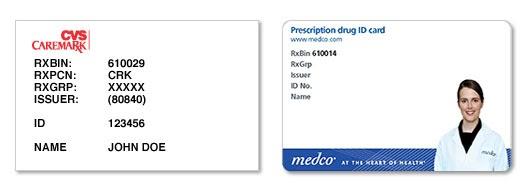 official google blog cvs joins google health rx network millions can access medication records online - Cvs Prescription Card