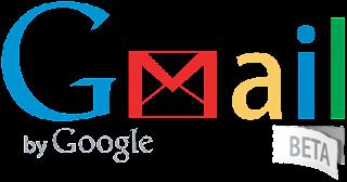 no-more-beta-gmail