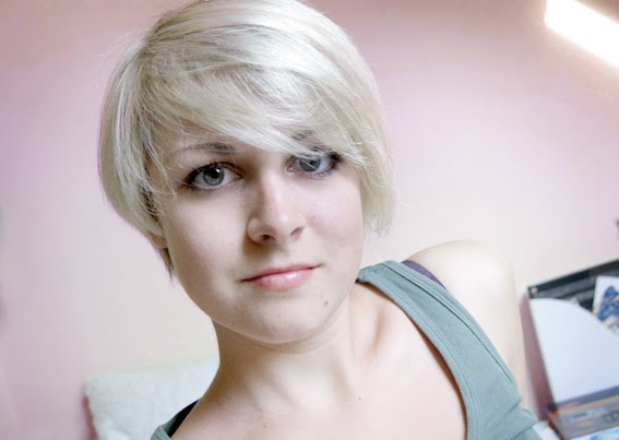 kathy sabine married related keywords amp suggestions kathy sabine