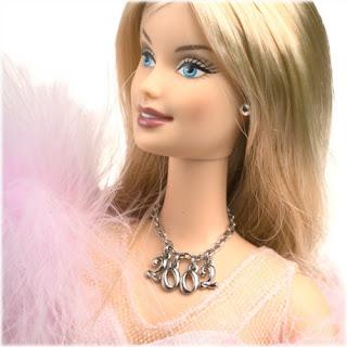 اجمل صور باربي barbie2002.jpg