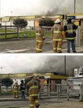 bomberos didetexco