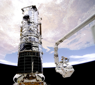 facts around us: Space walk pictures in History | nasa ...