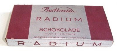Links to High Quality Articles & PDFs - Page 2 Chocolat_radium2