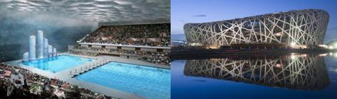 [bb_architect_olympics]
