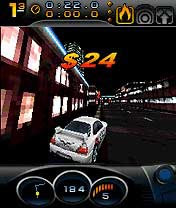 Need For Speed Carbon 3D Needforspeedtmcarbon1yz2