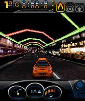 Need For Speed Carbon 3D Needforspeedtmcarbon3bq9