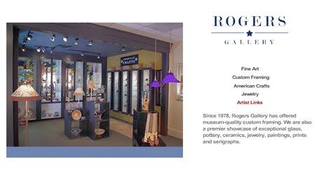 MIATELA Studio: Scarves at ROGERS GALLERY- Mattapoisett, MA