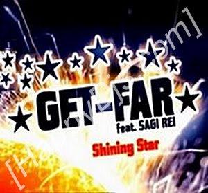 Get-Far Getfar Feat. Ivana Lola Survive
