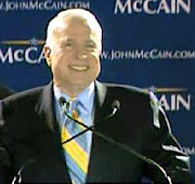 Keep it real! Elect McCain in 2008!