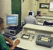 Mecânica Computacional