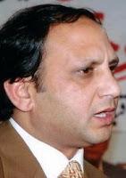 رپورٹ:خلیق الرحمن