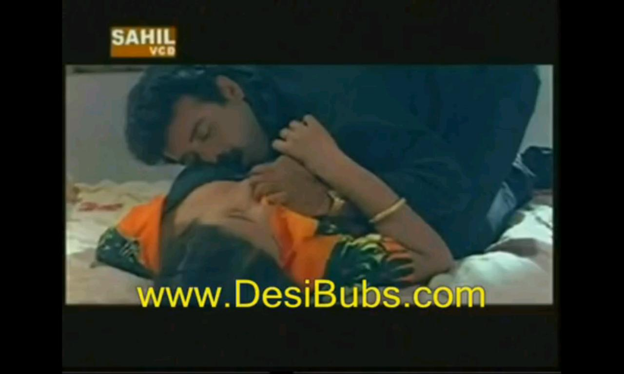 malayalam-sex-hot-crempie-video