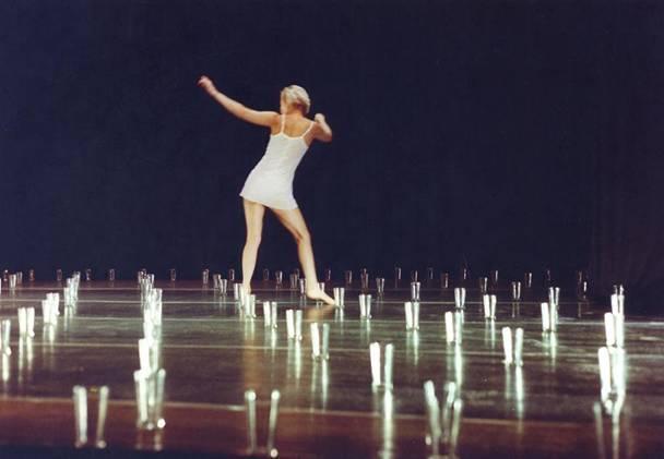 [Imagen+danza+velas+velas.JPG]
