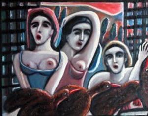 [Imagen+pintura+mujeres+nueva.JPG]