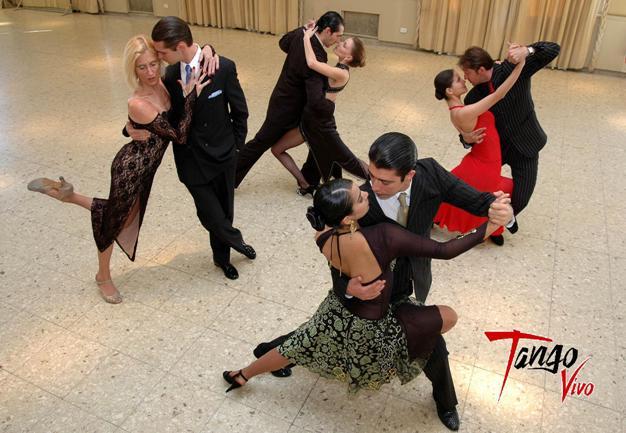 [Imagen+tango+nueva.JPG]