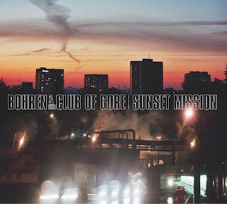 http://bp2.blogger.com/_7bb9gh0rxA4/RfFj9jtBoFI/AAAAAAAAAH4/bq2ujXeQNEw/s320/Bohren_Sunset.jpg