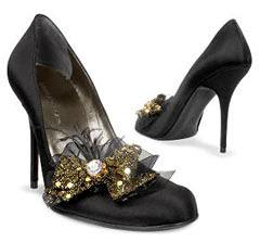 Gold Peep Toe Shoes Debenhams