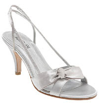 Kenneth Cole Patent Leather Shoes