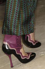 Prada Shoes For Men Cheap