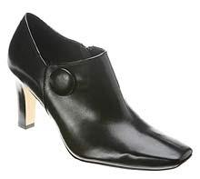 Clarks Shoes Nordstrom Rack Men