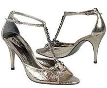 Carlos Santana Shoes For Sale