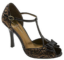 Aerosoles Shoes Uk Stockists