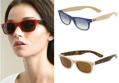 ray ban wayfarer sunglasses small