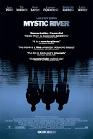 Río Místico / Mystic River
