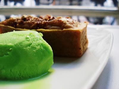 Cake Au Carotte Sucr Ef Bf Bde