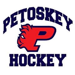 Petoskey Area Hockey Association