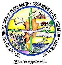The Logo of the Commission