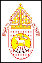 The Logo of the Diocese