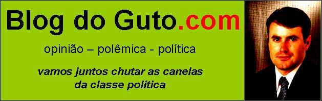 Blog do Guto.com