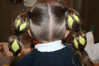 Eggtails #7