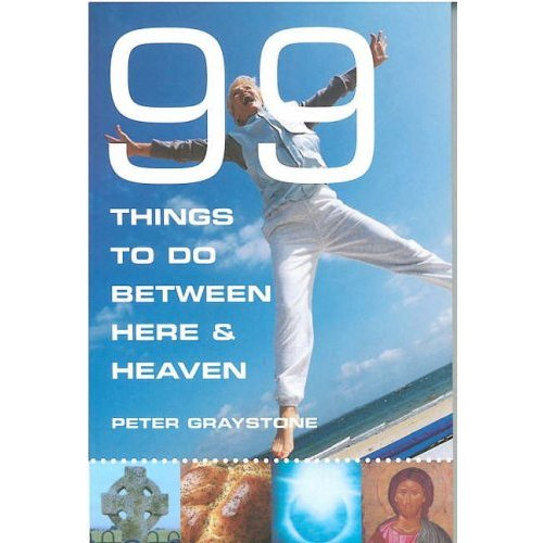 [99+things+to+do+between+here+and+heaven.jpg]