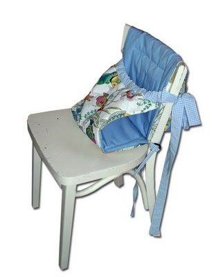 hobbyschneiderin 24 forum schnittmuster f r. Black Bedroom Furniture Sets. Home Design Ideas